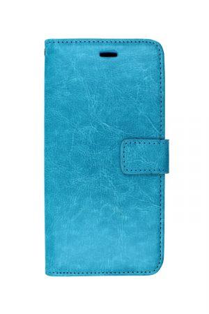Apple mobilskal   plånboksfodral - Mobello 8df12287cbba1