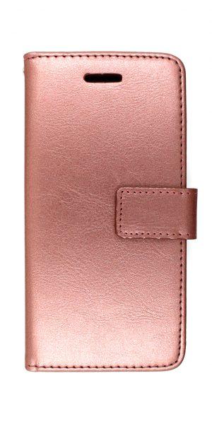 Huawei P9 mobilskal   plånboksfodral - Mobello 0c3cc90345bec