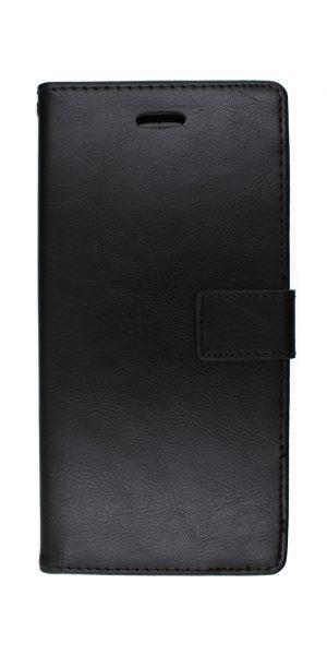 Galaxy Note 8 mobilskal   plånboksfodral - Mobello 5c8fc02a7b73f