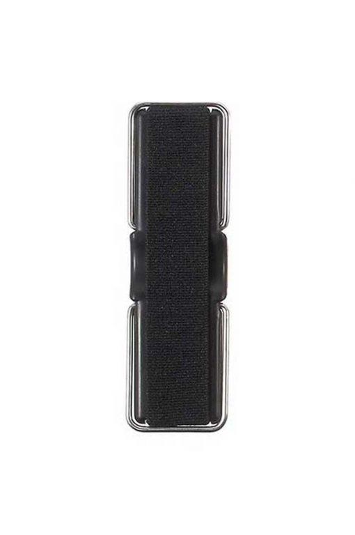 Phone Grip Band Black