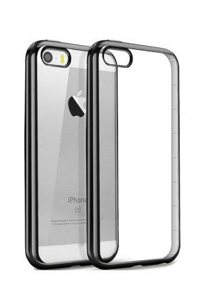 Apple mobilskal   plånboksfodral - Mobello d860d97a62c22