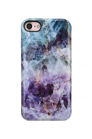 Mobello Soft Poly Gemstone Soft Case Skal från Mobello Soft Poly till iPhone 6S