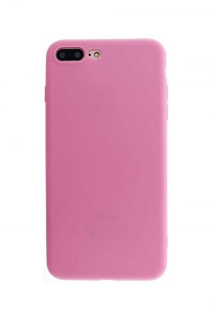 Mobello Nude Poly Pink från Mobello Nude Poly till iPhone 8 Plus