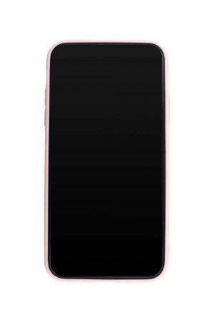 Almost Nude Rosa till iPhone XR 2.jpg