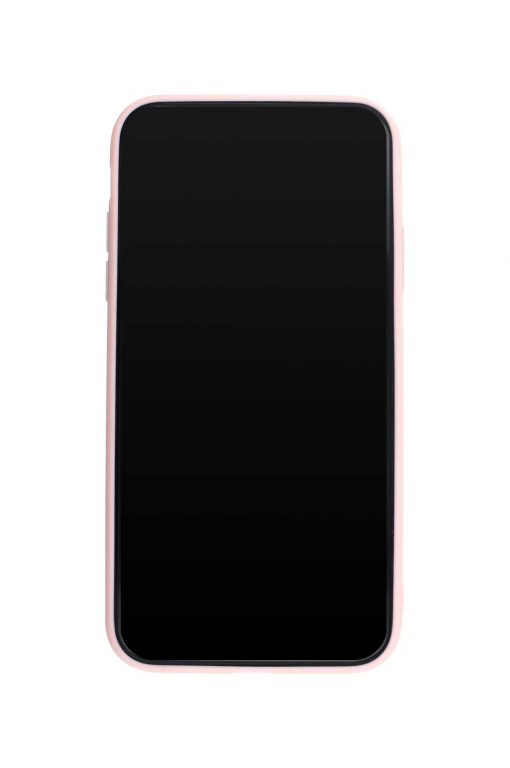 Almost Nude Rosa till iPhone XR 2.jpg