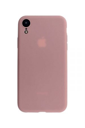Almost Nude Rosa till iPhone XR 3.jpg
