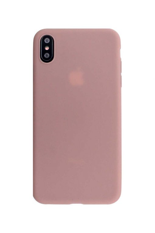 Almost Nude Rosa till iPhone XS Max 2.jpg