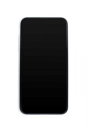 Almost Nude Vit till iPhone XR 2.jpg