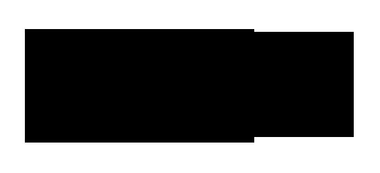 Mobello Farsta Centrum logo