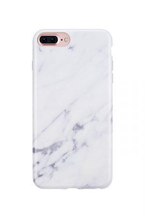 Mobello Soft Poly Classic Marble Soft Case Skal från Mobello Soft Poly till iPhone 6S Plus