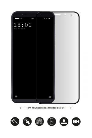 Skärmskydd till Samsung s10