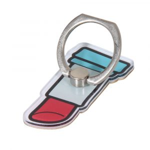 Ring Holder Lipstick