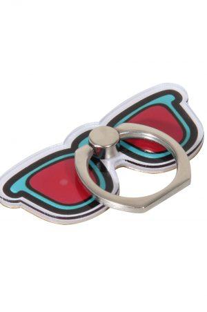 Ring Holder Sunglasses