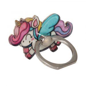 uniqhorn ring holder