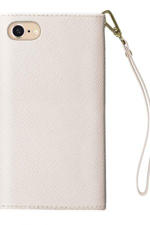 Mayfair Clutch Beige iPhone 8-7-6-6S 2.jpg
