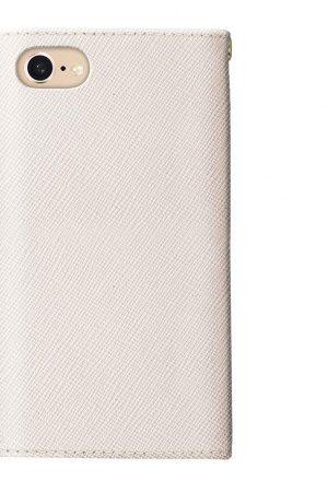 Mayfair Clutch Beige iPhone 8-7-6-6S 4.jpg
