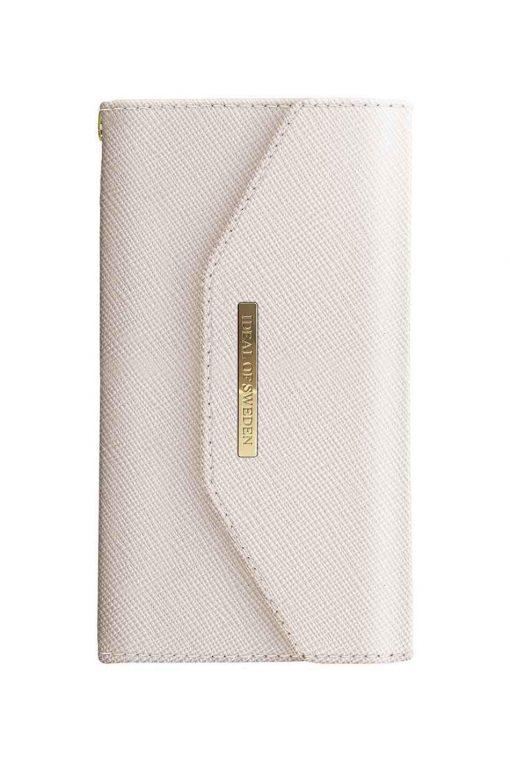 Mayfair Clutch Beige iPhone 8-7-6-6S.jpg