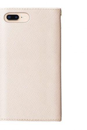 Mayfair Clutch Beige iPhone 8-7-6-6S Plus 2.jpg