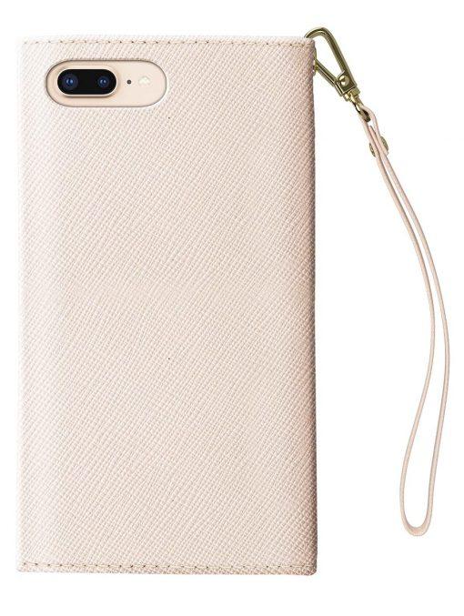 Mayfair Clutch Beige iPhone 8-7-6-6S Plus 3.jpg