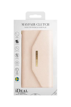 Mayfair Clutch Beige iPhone 8-7-6-6S Plus 7.jpg