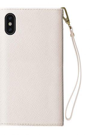 Mayfair Clutch Beige iPhone XS-X 3.jpg
