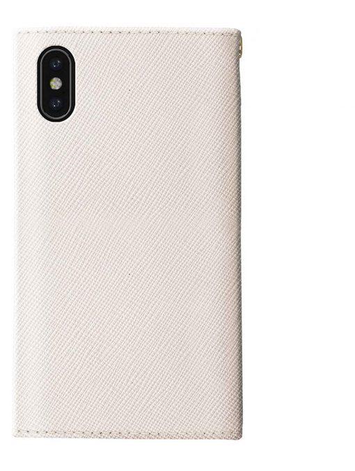 Mayfair Clutch Beige iPhone XS-X 4.jpg