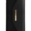 Mayfair Clutch Black iPhone 8-7-6-6S.jpg