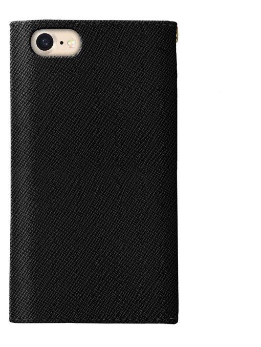 Mayfair Clutch Black iPhone 8-7-6-6S 2.jpg