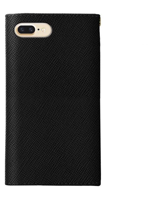 Mayfair Clutch Black iPhone 8-7-6-6S Plus 2.jpg
