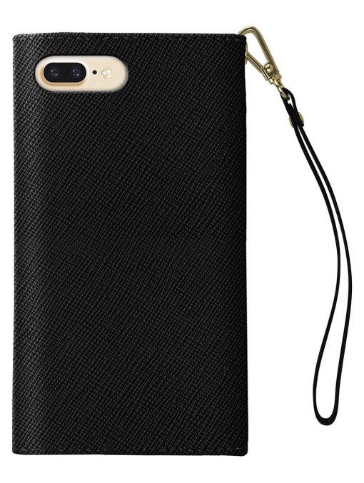 Mayfair Clutch Black iPhone 8-7-6-6S Plus 3.jpg