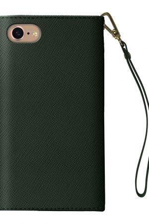 Mayfair Clutch Green iPhone 8-7-6-6S 2.jpg