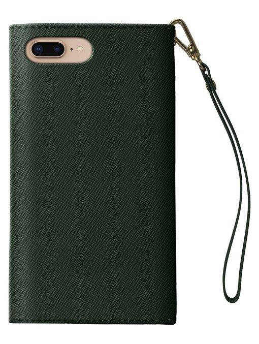 Mayfair Clutch Green iPhone 8-7-6-6S Plus 2.jpg