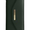 Mayfair Clutch Green iPhone XS-X.jpg