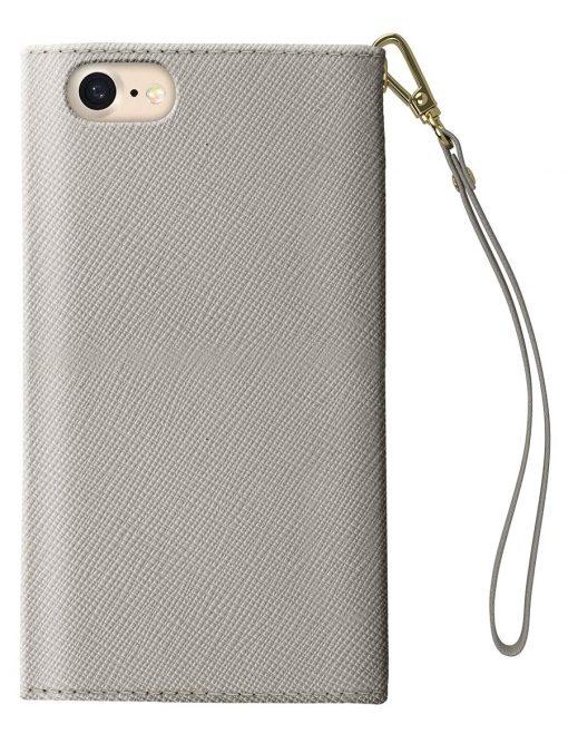 Mayfair Clutch Light Grey iPhone 8-7-6-6S 3.jpg