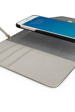 Mayfair Clutch Light Grey iPhone 8-7-6-6S 5.jpg