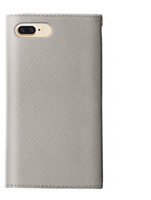 Mayfair Clutch Light Grey iPhone 8-7-6-6S Plus 2.jpg