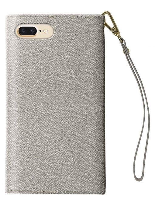 Mayfair Clutch Light Grey iPhone 8-7-6-6S Plus 3.jpg