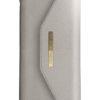 Mayfair Clutch Light Grey iPhone XS-X.jpg