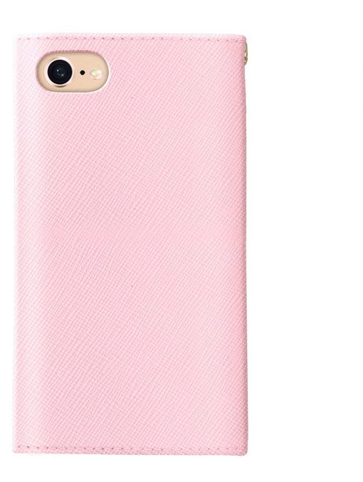Mayfair Clutch Pink iPhone 8-7-6-6S 2.jpg