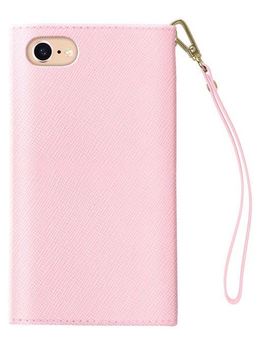 Mayfair Clutch Pink iPhone 8-7-6-6S 3.jpg