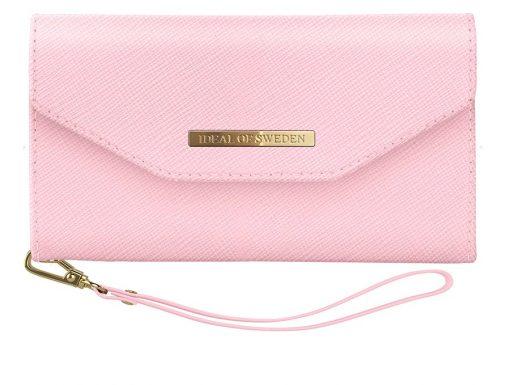 Mayfair Clutch Pink iPhone 8-7-6-6S 4.jpg