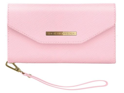 Mayfair Clutch Pink iPhone 8-7-6-6S 5.jpg