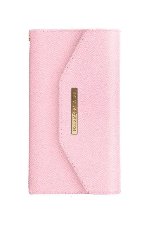 Mayfair Clutch Pink iPhone 8-7-6-6S.jpg