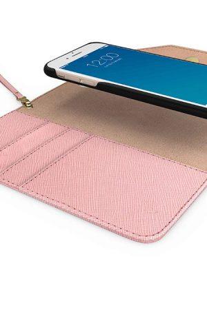 Mayfair Clutch Pink iPhone 8-7-6-6S 6.jpg