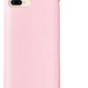 Mayfair Clutch Pink iPhone 8-7-6-6S Plus