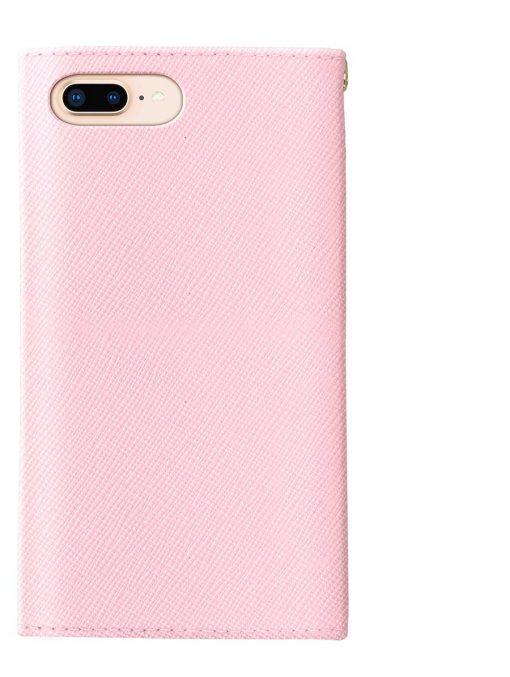 Mayfair Clutch Pink iPhone 8-7-6-6S Plus 2.jpg