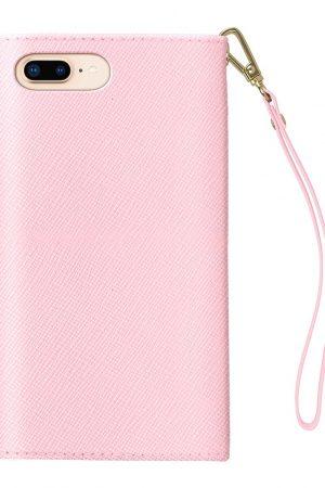 Mayfair Clutch Pink iPhone 8-7-6-6S Plus 3.jpg