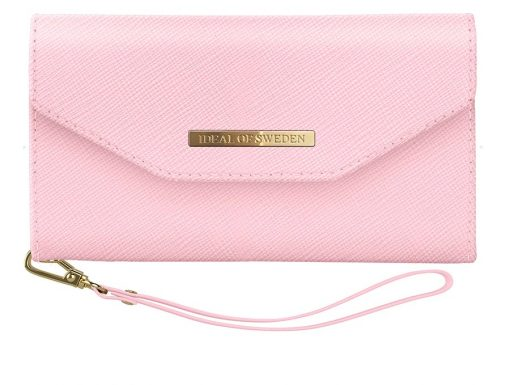 Mayfair Clutch Pink iPhone 8-7-6-6S Plus 4.jpg