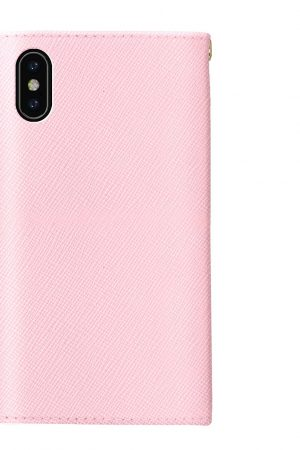 Mayfair Clutch Pink iPhone XS-X 2.jpg