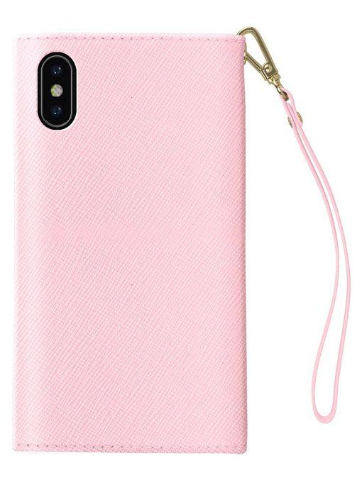 Mayfair Clutch Pink iPhone XS-X 3.jpg